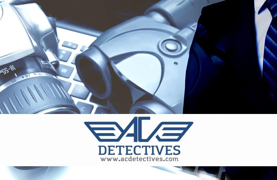 detective-privado-las-palmas-940x400