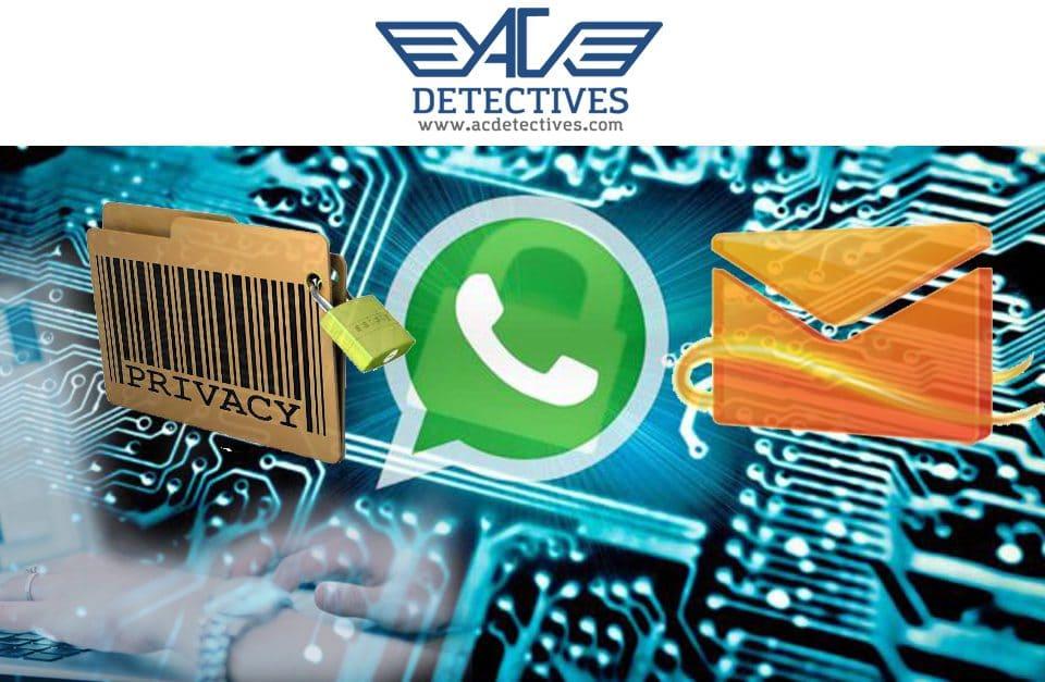derecho-a-la-intimidad-y-del-secreto-de-las-comunicaciones-de-nuestros-investigados-agencia-de-detectives