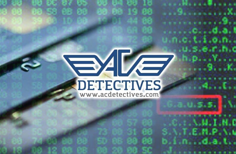 invetsigacion-bancaria-detectives-privados-ac-detectives