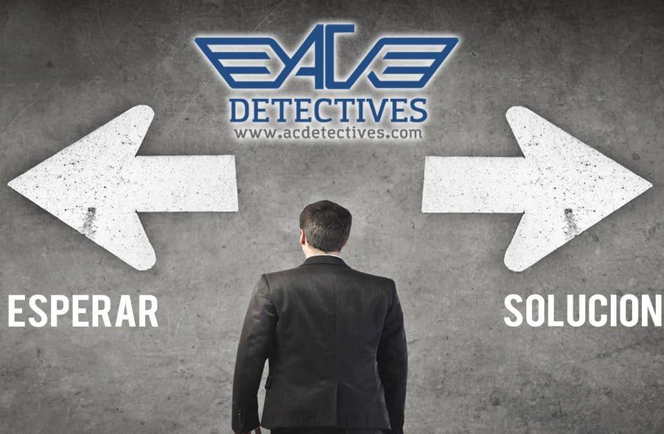 contratar detective sevilla