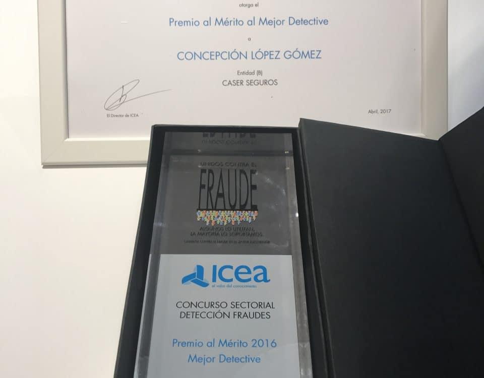 premio-mejor-detective-2017