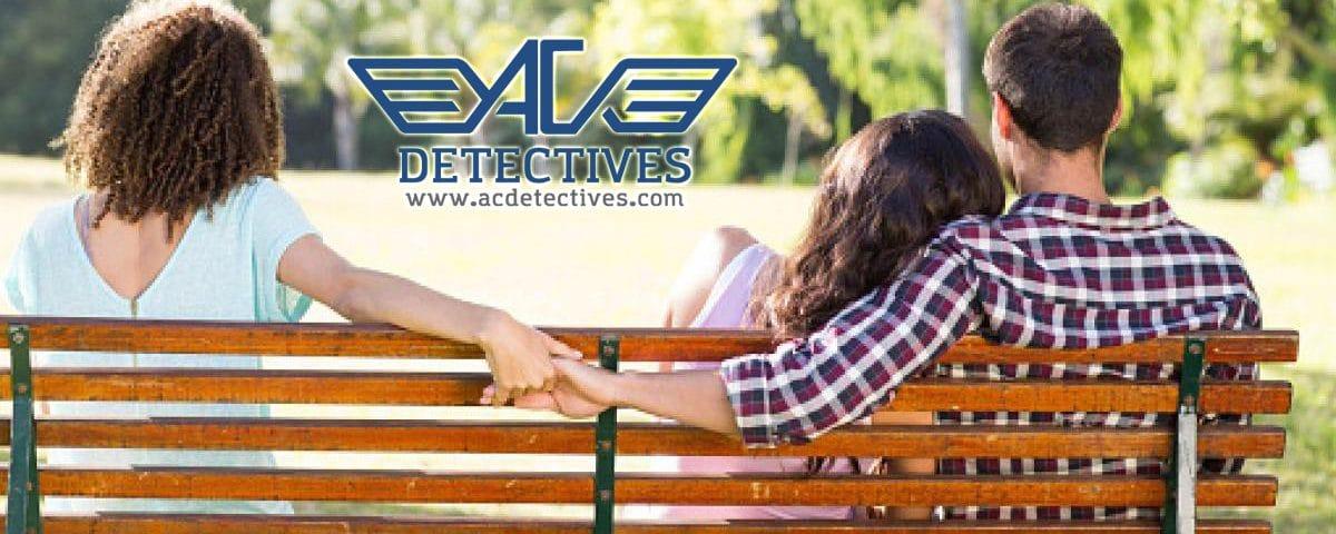 detective infidelidades