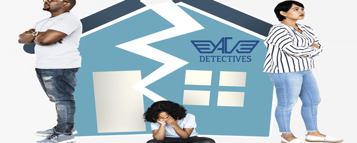 divorcio-ac-detectives