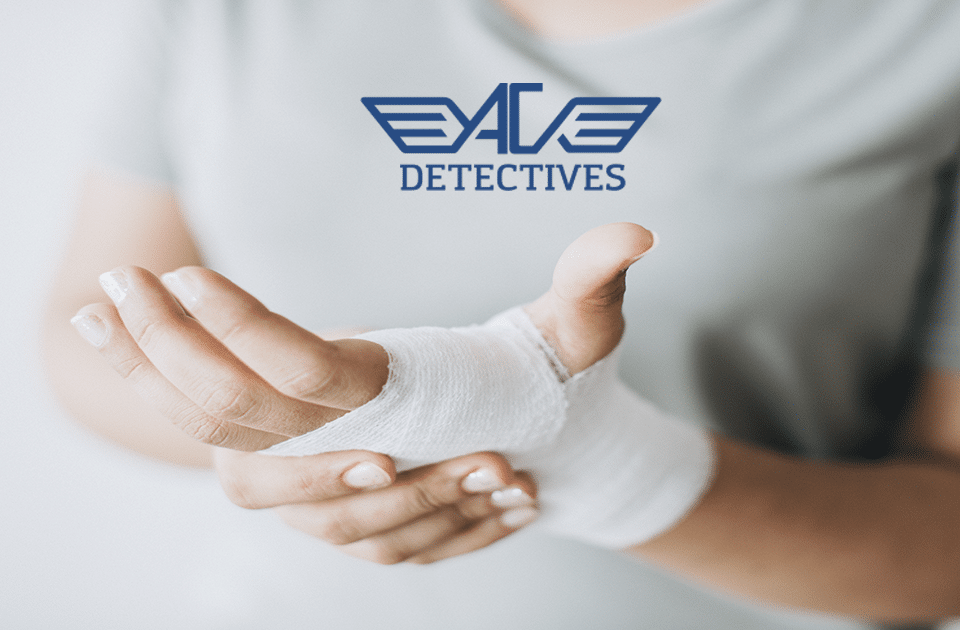 bajas-fingidas-acdetectives